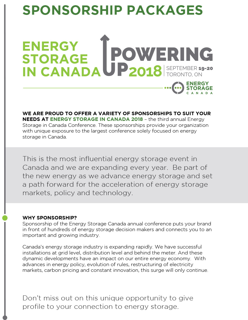ENERGY-STORAGE-IN-CANADA---2018-SPONSORSHIP-PACKAGE-1-1.jpg