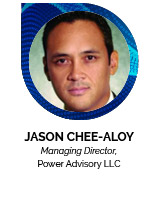 jason-chee-alloy.jpg