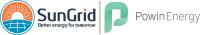 Powin+SunGrid-Logo.jpg