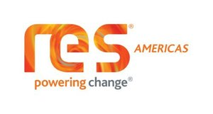 RES+Americas.jpg