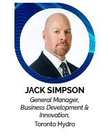 jack-simpson-c-t.jpg