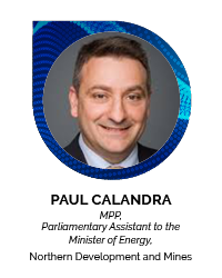 SpeakersBatch_10_PaulCalandra.png