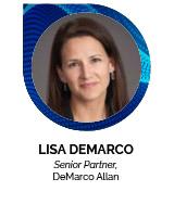 lisa-demarco-4.jpg