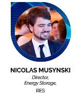 nicolas-musynski-5.jpg