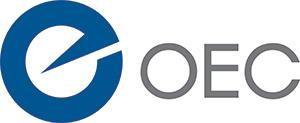 OEC-300.jpg