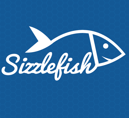 Sizzle Fish.png