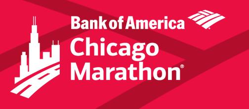 Chicago Marathon Logo 2.png
