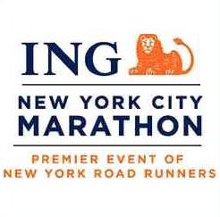NYC Marathon Logo.png