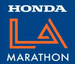 LA marathon logo.png
