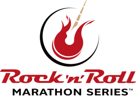 RNR Marathon Logo.png