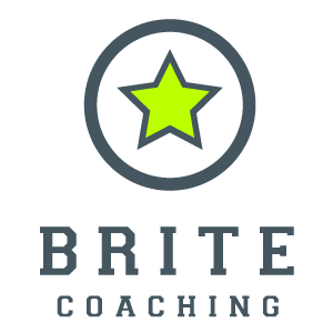 Brite Logo.png