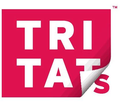 Tri Tats.png