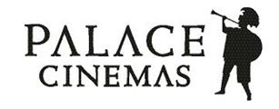 PALACE_CINEMAS_LOGO_3.jpg