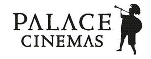 PALACE_CINEMAS_LOGO_3.jpg