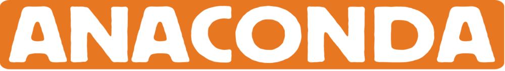 ANACONDA_PMPL_Logo_Colour_rgb.png