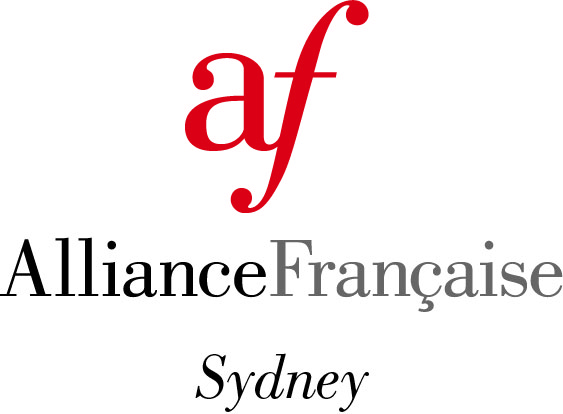 AF_Logo_stacked_homepage.jpg
