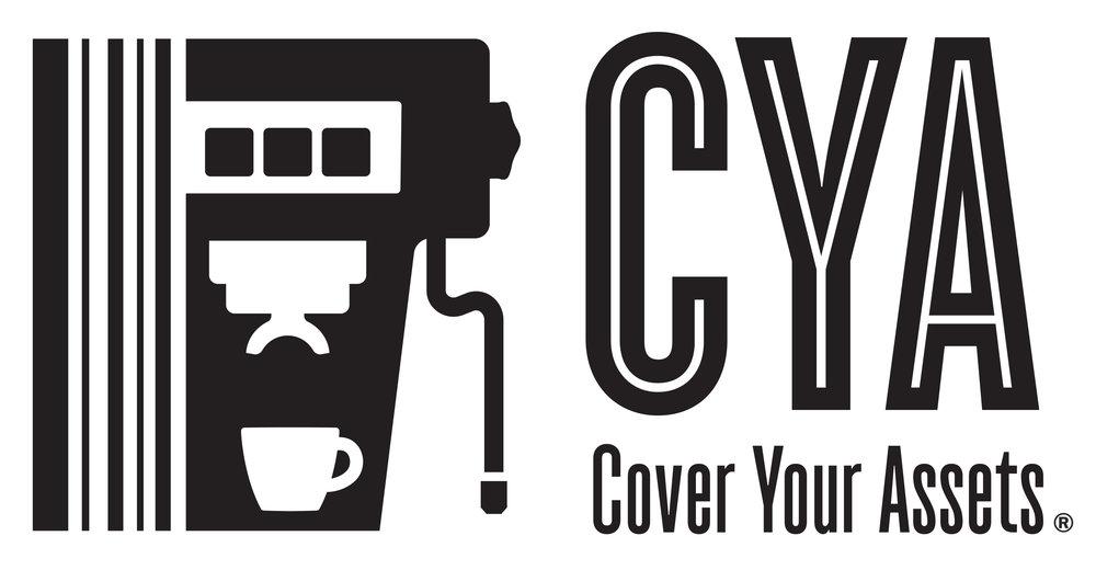 PQC0004 CYA Identity icon4-1 Registered Mark.jpg
