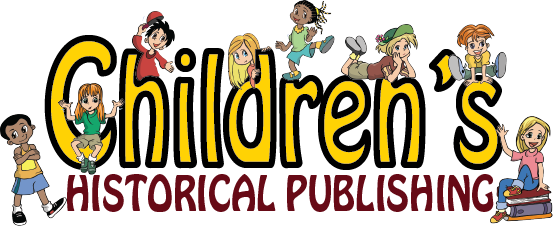 Children's Historical Publishing