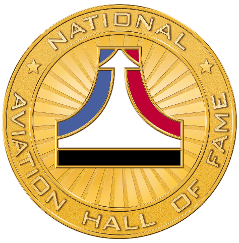 National Aviation Hall of Fame.png