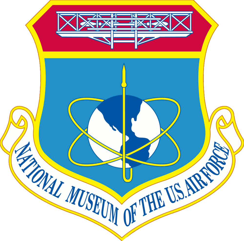 National_Museum_of_the_United_States_Air_Force.png