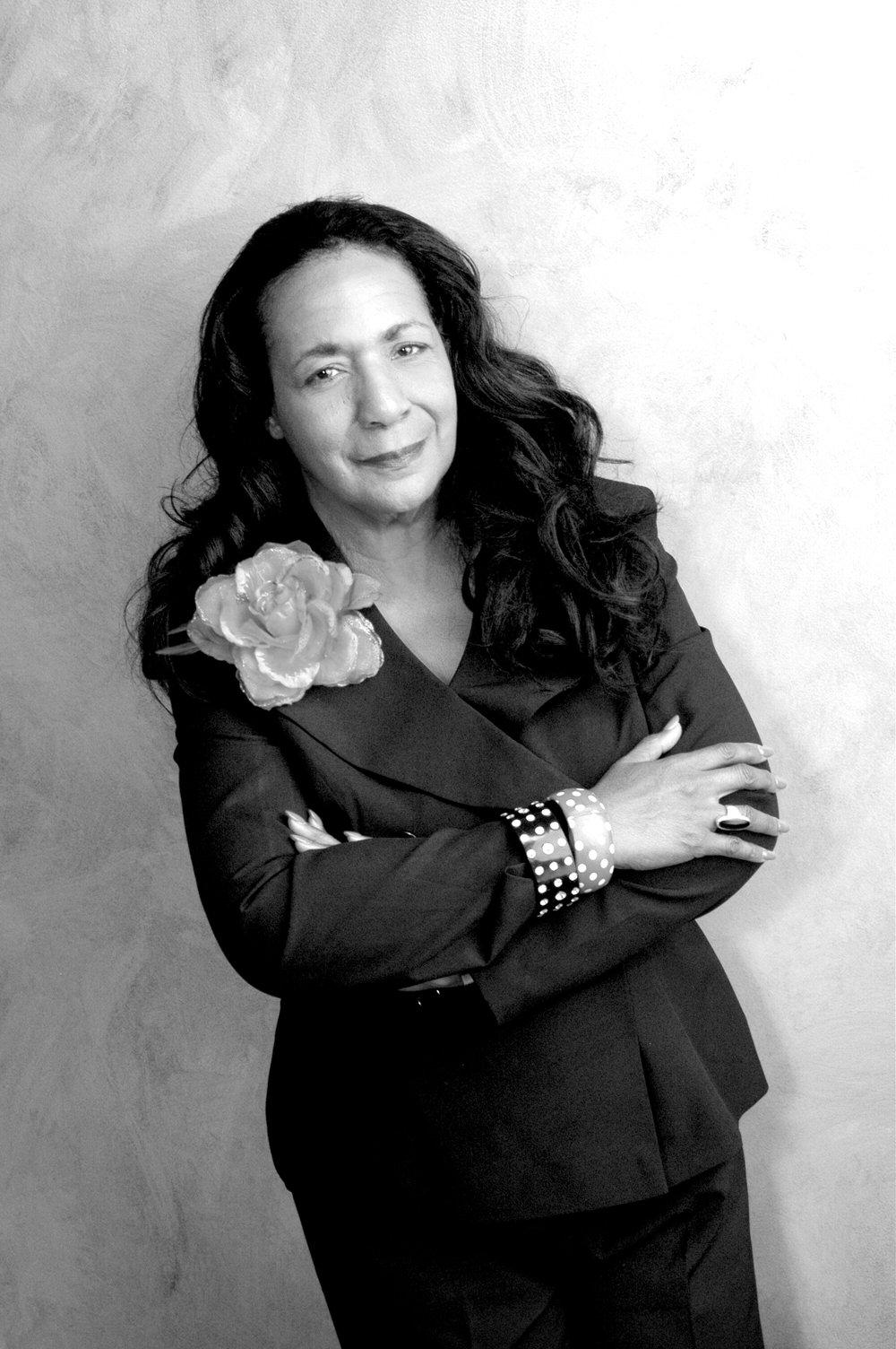 Dr Shirley Stallworth Book Photo 2013.jpg