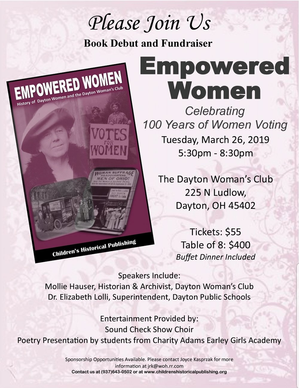 Empowered Women invite.jpg