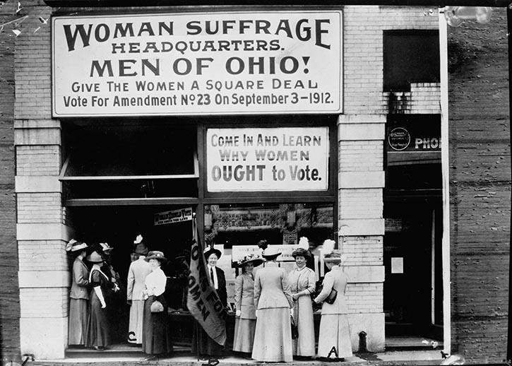 Ohio women.jpg