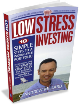frontcover-lowstressnvesting-3d.jpg