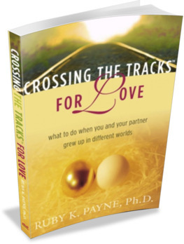 frontcover-crossingtracks.jpg