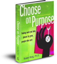 Career-ChooseOnPurpose-3d.jpg