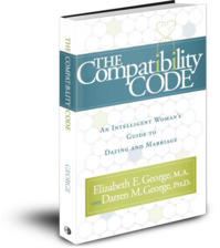 Rel-CompatibiityCode-3d.jpg