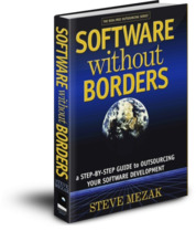 Bus-SoftwareWoBorders 3d-4-29.jpg