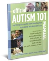 Health=Autism101-3d-4-29.jpg