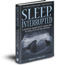 Health-SleepInterrupted-3d.jpg