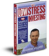 Fin-LowStressInvesting-3d.jpg