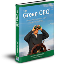 FrontCover-GreenCEOf-3d.jpg