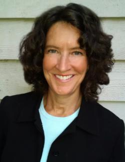 Susan Kendrick