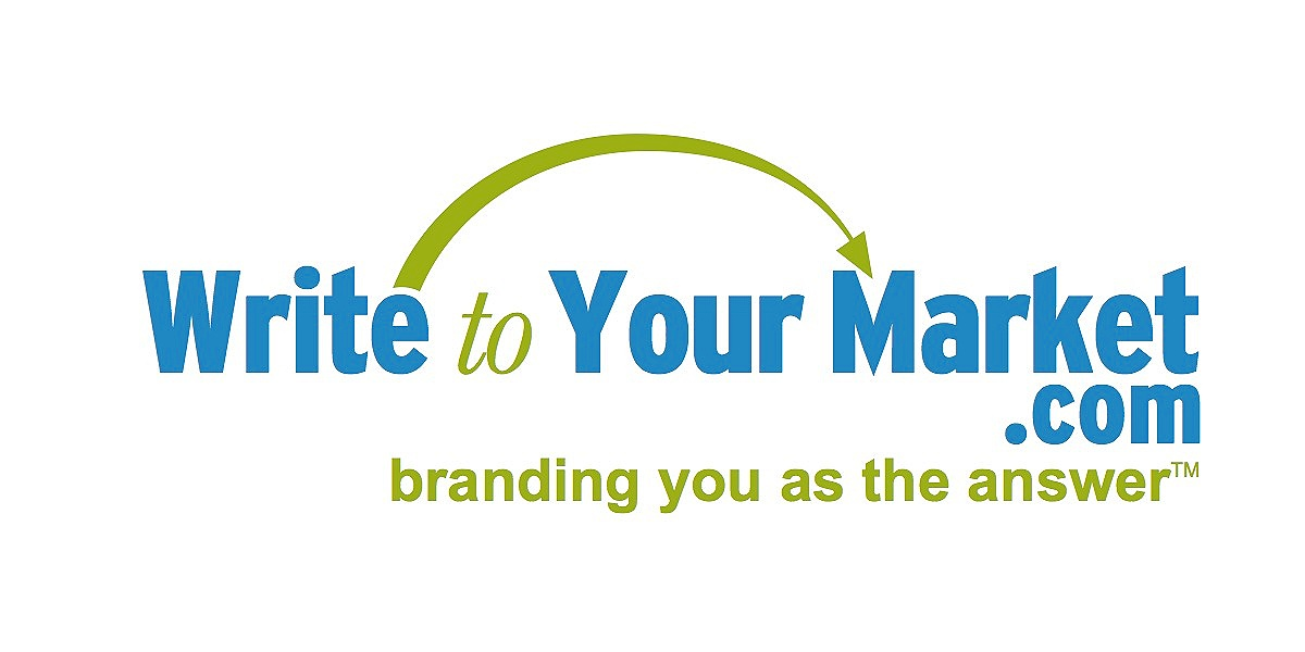 Write To Your Market, Inc