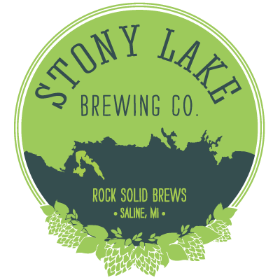 Stony Lake Brewing Co.