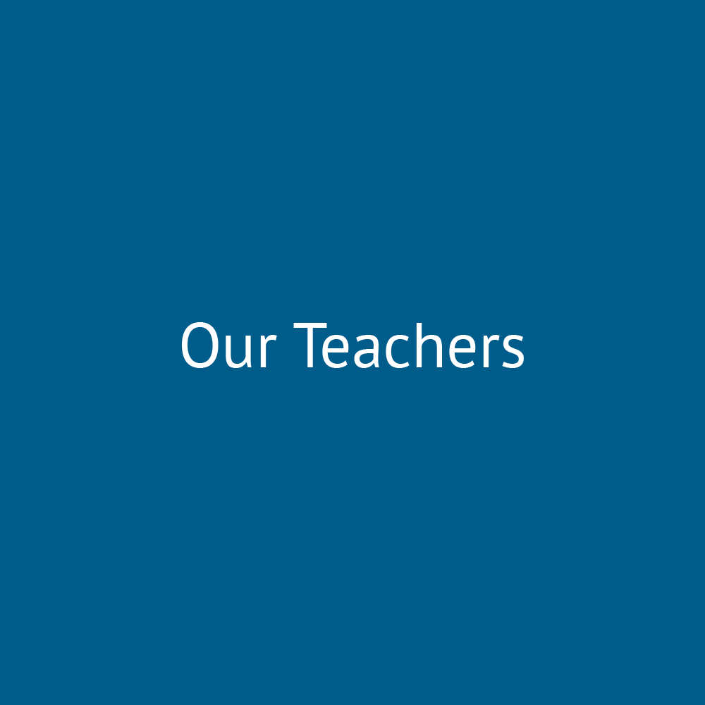 header_ourteachers.png