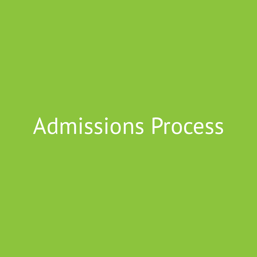 header_admissionsprocess.png
