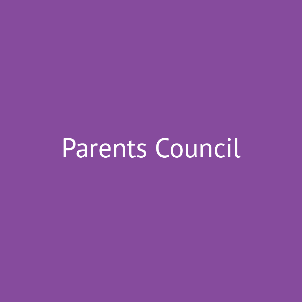 header_parentscouncil.png