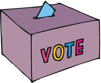 VOTE for SSP.jpg