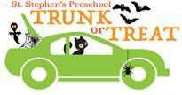 Trunk or Treat.logo.jpg