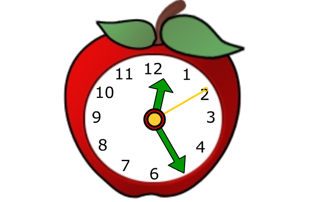 apple clock.png