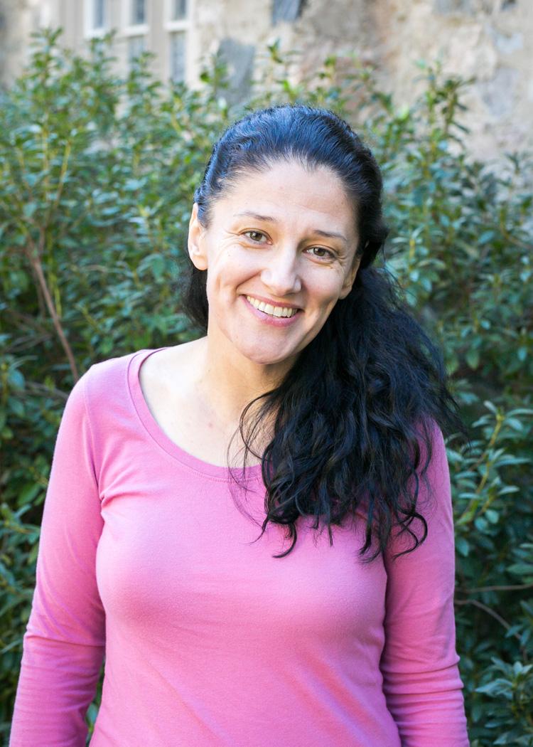 Jelena Subotic