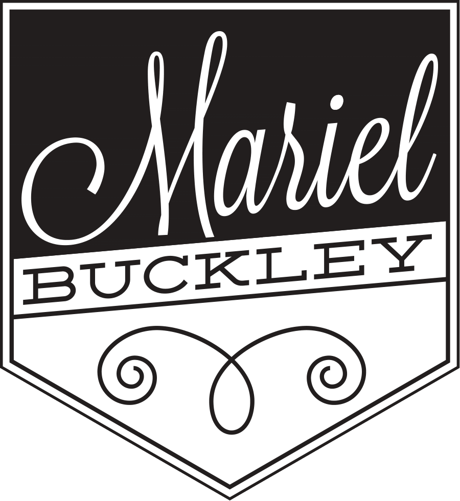 Mariel Buckley