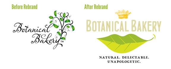 Botanical-Bakery-Brand_Identity_576