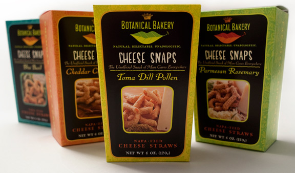 Cheese_Snaps_Product_Line_David_Brier_576