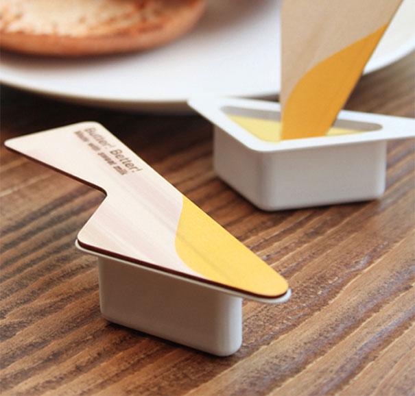 butter better1